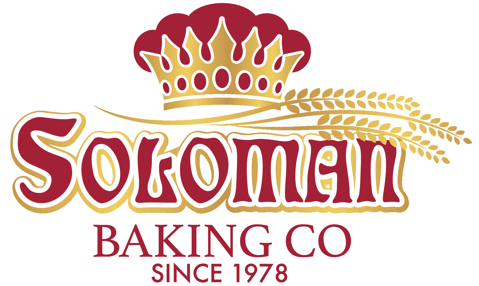 Solomon Baking Company