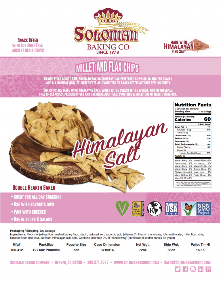 Himilayan Nutrition Facts copy