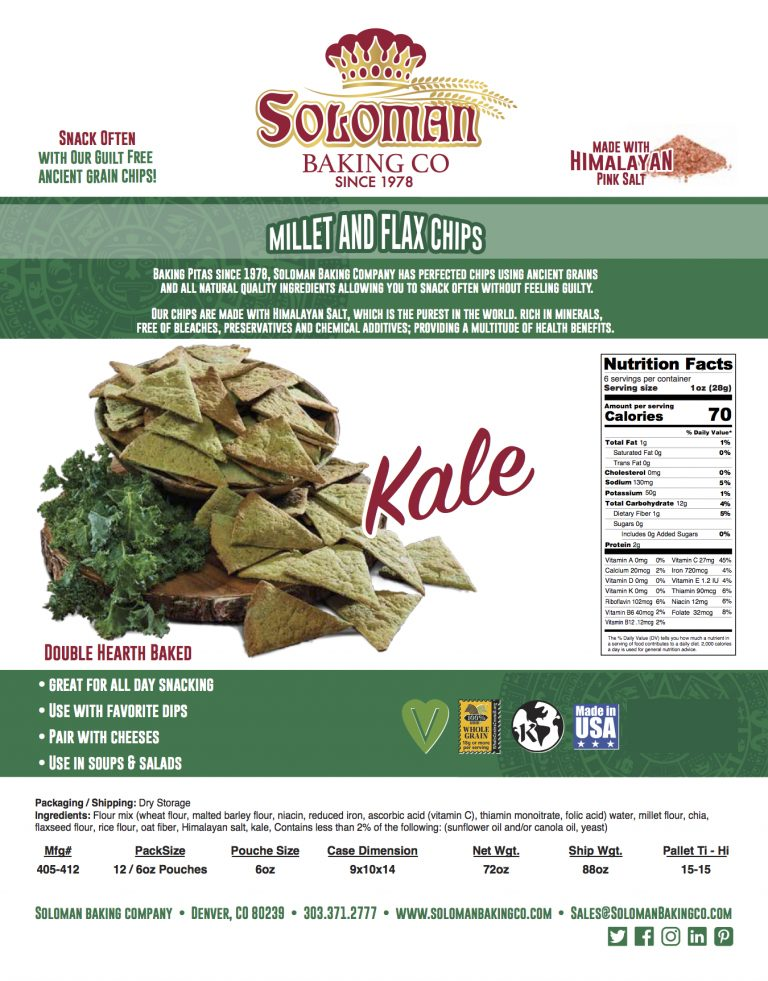 Kale-Nutrition-Facts-copy-768x981
